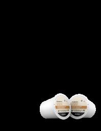 Starbucks® Hazelnut Flavored Coffee