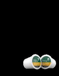 Starbucks® Honey Caramel Flavored Coffee with 2x Caffeine