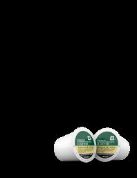 Starbucks® Madagascar Vanilla Flavored Coffee With 2X Caffeine