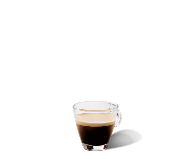 EspressoIntro_LongShadow_smaller_cup